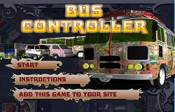 Controleaza Autobuzele