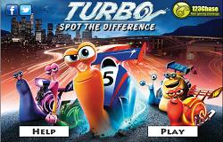 Turbo Diferente