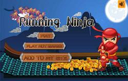 Misiunea Ninja