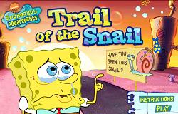 Spongebob si Melcul