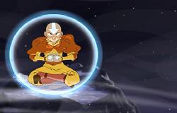 Avatar Lumea Spiritelor