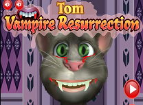 Vampirul Tom