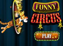 Viata la Circ
