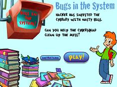 Virusi in Sistem
