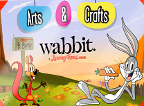 Wabbit Arta si Mestesuguri