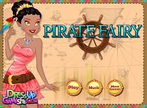 Zana Pirat de Machiat