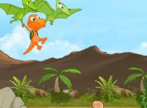 Zboara cu Buddy