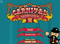 Ziua Carnavalului