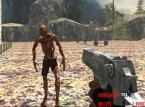 Zombie la Ferma