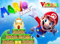 Zona lui Mario