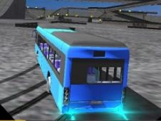 Accidente cu Autobuz Cascadorii 2