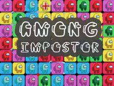 Among Us Elimina Impostorii