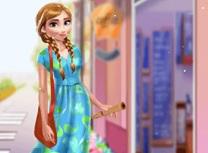 Anna Management Oras Fashion
