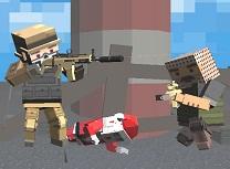 Apocalipsa Pixel 3