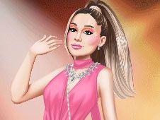 Ariana Cuplu Dragut