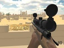 Atac Sniper