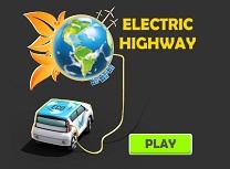 Autostrada Electirca