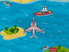 Avioane de Atac