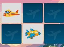 Avioane de Memorie