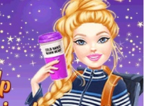 Barbie Despartire de Iubit