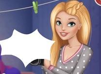 Barbie Fotograf Lifestyle
