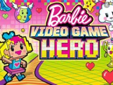 Barbie VGN
