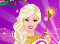 Barbie Bal de Zane