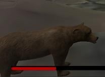 Barlogul cu Ursi