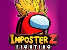 Batalia Impostorilor Z