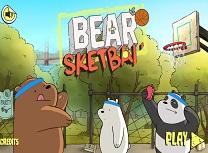 Bearsketball