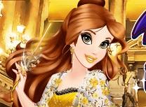 Belle Look de Poveste