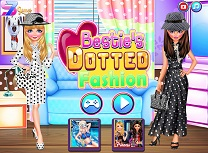 Besties Fashion cu Buline