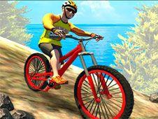Biciclete de Munte MX OffRoad