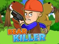 Jocuri cu Boonie Bears