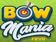 Bowmania FRVR
