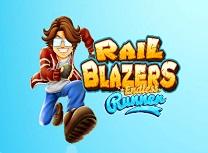 Rail Blazers
