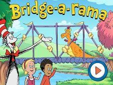 Bridge A Rama