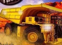 Camion cu Bani
