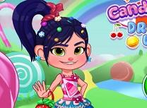 Candyland de Imbracat