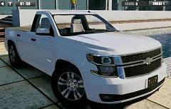 Masini Chevrolet Roti Ascunse