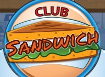 Clubul Sandwich