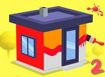 Colorati Casa