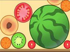 Combina Fructele