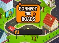 Conectati Drumurile