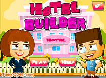 Jocuri cu Hoteluri