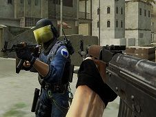 Jocuri Counter Strike