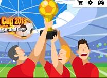 Cupa Mondiala Sterge si Ghiceste