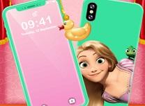 Decorati Iphone X
