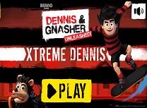 Dennis Extrem
