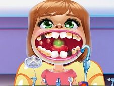 Jocuri cu Dentisti